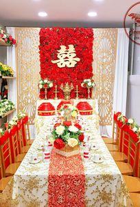 Swans Wedding chuyên Wedding planner tại Thành phố Hồ Chí Minh - Marry.vn