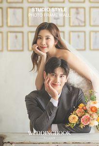 WEDDINGBOOK Saigon chuyên Trang phục cưới tại TP Hồ Chí Minh - Marry.vn