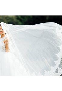 T Wedding-Chụp Ảnh Cưới Đà Nẵng chuyên Chụp ảnh cưới tại Đà Nẵng - Marry.vn