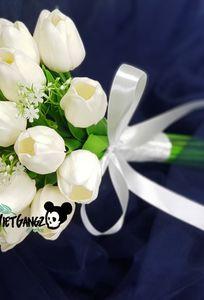 Vietgangz Garden chuyên Hoa cưới tại Thành phố Hồ Chí Minh - Marry.vn