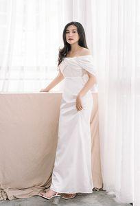 Mơ Bridal chuyên Trang phục cưới tại Thành phố Hồ Chí Minh - Marry.vn