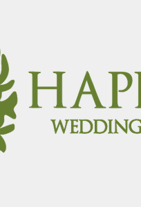 Tiệc cưới Happy Time chuyên Nhà hàng tiệc cưới tại  - Marry.vn
