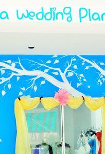 WDP chuyên Wedding planner tại Thành phố Hồ Chí Minh - Marry.vn