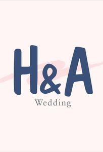 H&A Wedding chuyên Wedding planner tại Thành phố Hồ Chí Minh - Marry.vn