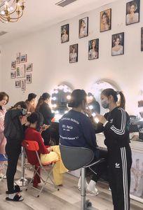 HongKong Wedding - Chụp Ảnh Cưới Đẹp Bắc Ninh chuyên Chụp ảnh cưới tại Tỉnh Bắc Ninh - Marry.vn