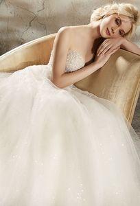 Sue Ann Bridal chuyên Trang phục cưới tại Thành phố Hà Nội - Marry.vn