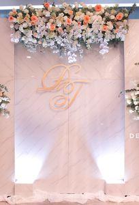 Dear FlowerS chuyên Wedding planner tại Thành phố Hồ Chí Minh - Marry.vn