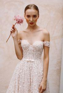 Olivia Ng Bridal chuyên Trang phục cưới tại Thành phố Hồ Chí Minh - Marry.vn
