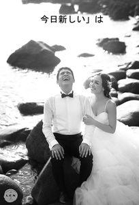 LEN Wedding Studio chuyên Chụp ảnh cưới tại Tỉnh Sơn La - Marry.vn
