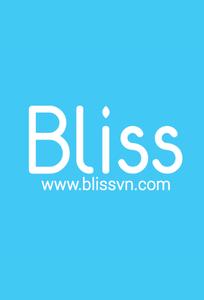 Bliss Weddings & Events chuyên Dịch vụ khác tại Thành phố Hồ Chí Minh - Marry.vn