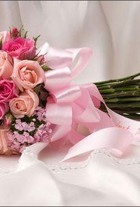 Hoa Cỏ May Shop chuyên Quà cưới tại Hà Nội - Marry.vn