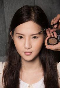 Makeup Thiên Thanh chuyên Trang điểm cô dâu tại Thành phố Hồ Chí Minh - Marry.vn