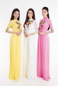 Ấn Tượng Hà Shop chuyên Trang phục cưới tại Thành phố Hồ Chí Minh - Marry.vn