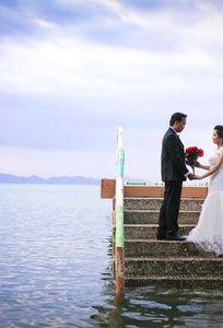 Studio Lợi Thiên chuyên Chụp ảnh cưới tại Tỉnh An Giang - Marry.vn