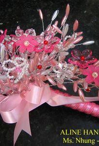 Aline Handmade Shop chuyên Quà cưới tại  - Marry.vn