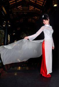 Áo cưới Phương Nga Bình Dương chuyên Trang phục cưới tại Bình Dương - Marry.vn