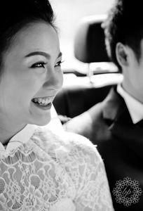Bảo plasma wedding photography chuyên Chụp ảnh cưới tại  - Marry.vn
