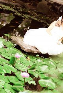 Ngọc Phương Studio chuyên Chụp ảnh cưới tại TP Hồ Chí Minh - Marry.vn