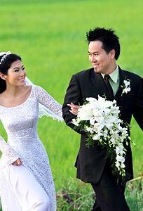 Gia Nghĩa Studio chuyên Trang phục cưới tại  - Marry.vn