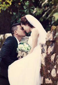 Moment Wedding Photography chuyên Chụp ảnh cưới tại  - Marry.vn
