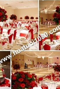 Hoa Tươi 1080 ( 1080 Flowers ) chuyên Hoa cưới tại Thành phố Hồ Chí Minh - Marry.vn