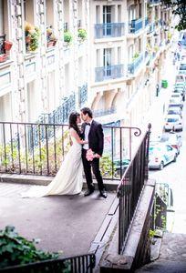 MidFoto chuyên Dịch vụ khác tại Nước ngoài - Marry.vn