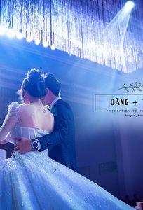 Tường Lâm Photos chuyên Chụp ảnh cưới tại Thành phố Hồ Chí Minh - Marry.vn