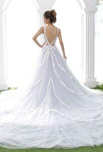 L&BL Wedding chuyên Trang phục cưới tại TP Hồ Chí Minh - Marry.vn
