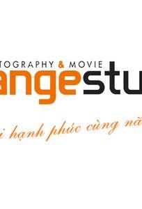 Orange Studio chuyên Trang phục cưới tại TP Hồ Chí Minh - Marry.vn
