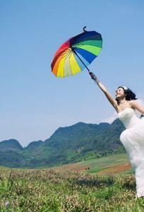 E-photo chuyên Chụp ảnh cưới tại  - Marry.vn