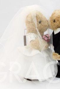 Grace Shop chuyên Quà cưới tại  - Marry.vn