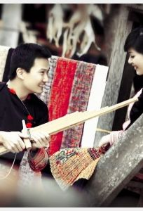 Bup Wedding chuyên Chụp ảnh cưới tại Hà Nội - Marry.vn