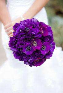 SCARLET THUY_MAY ÁO CƯỚI chuyên Trang phục cưới tại TP Hồ Chí Minh - Marry.vn