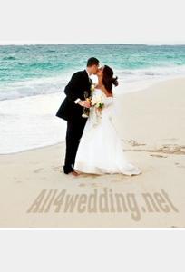 All4wedding.net chuyên Chụp ảnh cưới tại Thành phố Hồ Chí Minh - Marry.vn