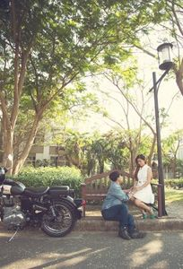 Dkul Photo chuyên Chụp ảnh cưới tại TP Hồ Chí Minh - Marry.vn