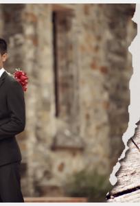 Phượng Anh Wedding Studio chuyên Chụp ảnh cưới tại Hà Nội - Marry.vn