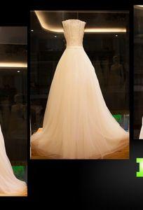 [H] Wedding Studio chuyên Trang phục cưới tại Thành phố Hồ Chí Minh - Marry.vn