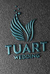 TuArt Wedding chuyên Trang phục cưới tại Hà Nội - Marry.vn