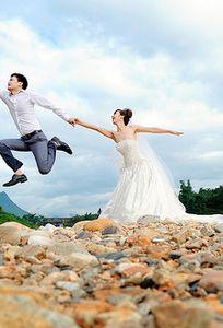 LucLieu Photographer chuyên Chụp ảnh cưới tại  - Marry.vn