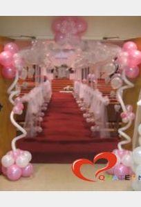 Quateen.com chuyên Quà cưới tại TP Hồ Chí Minh - Marry.vn