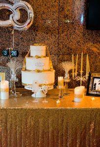 GiftHaus chuyên Thiệp cưới tại  - Marry.vn