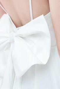 Big Eyes Studio chuyên Trang phục cưới tại TP Hồ Chí Minh - Marry.vn