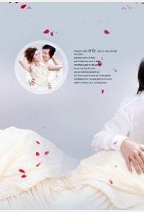 Ảnh viện áo cưới Anh Phương chuyên Trang phục cưới tại  - Marry.vn