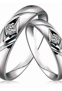 Bảo Minh Jewellery chuyên Nhẫn cưới tại  - Marry.vn