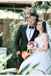 Studio áo cưới Diamond Wedding chuyên Trang phục cưới tại Đà Nẵng - Marry.vn