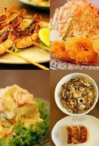 Nhà hàng Golden Bell chuyên Dịch vụ khác tại Đà Nẵng - Marry.vn
