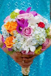 Shop hoa tươi 247 chuyên Hoa cưới tại Thành phố Hồ Chí Minh - Marry.vn