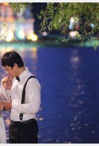 HườngC Wedding Studio chuyên Chụp ảnh cưới tại Hà Nội - Marry.vn