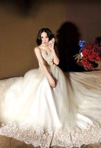 Ảnh viện áo cưới Lọ Lem chuyên Trang phục cưới tại Đà Nẵng - Marry.vn