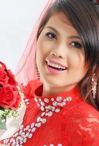 Makeup HienDiep chuyên Dịch vụ khác tại  - Marry.vn